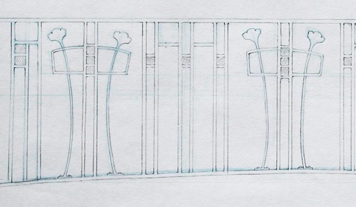 Lyng-Railing-Lower-Balcony-copy-copy.jpg