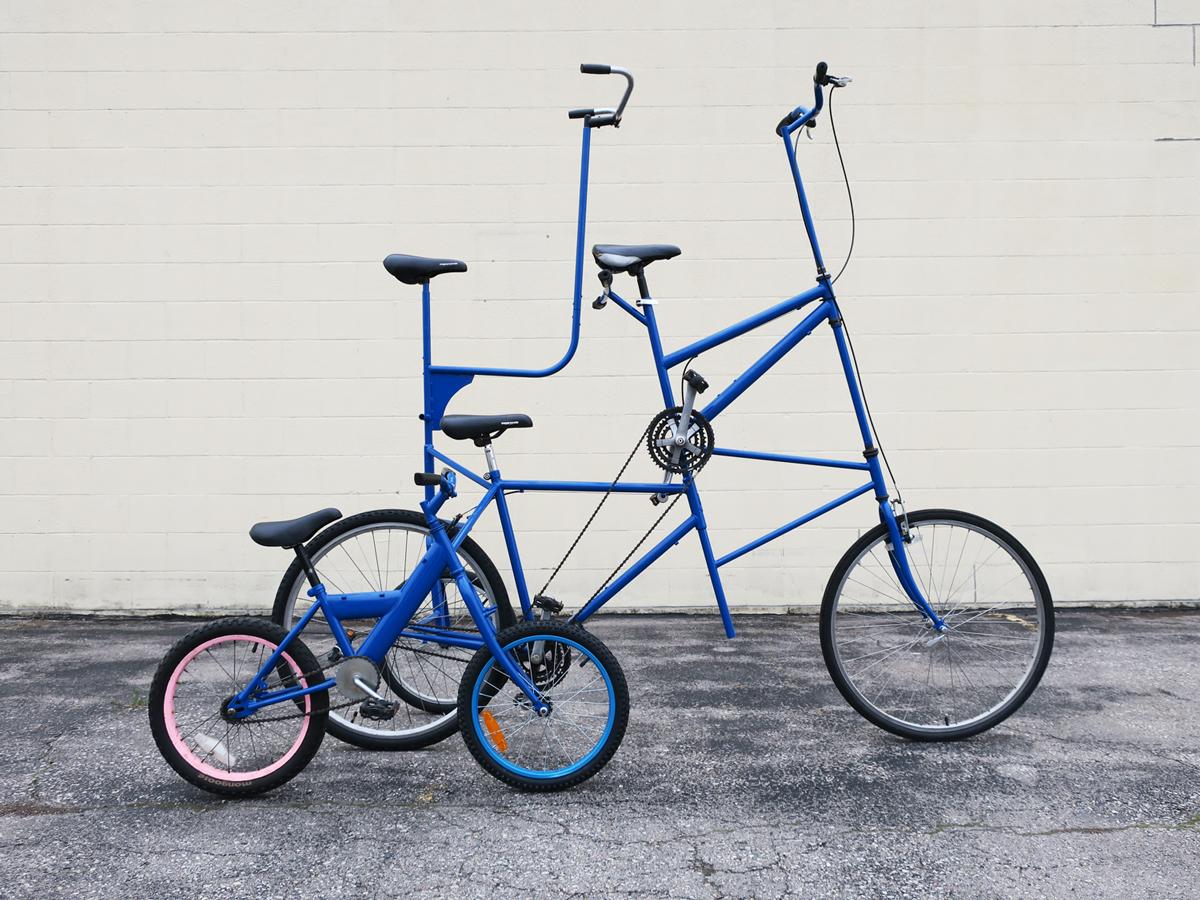 bicycle-web-300dpi-copy.jpg