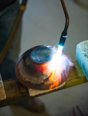 bowl-fire-small.jpg