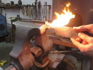 burning-in-1.jpg