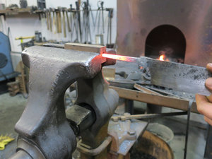 burning-in-2.jpg