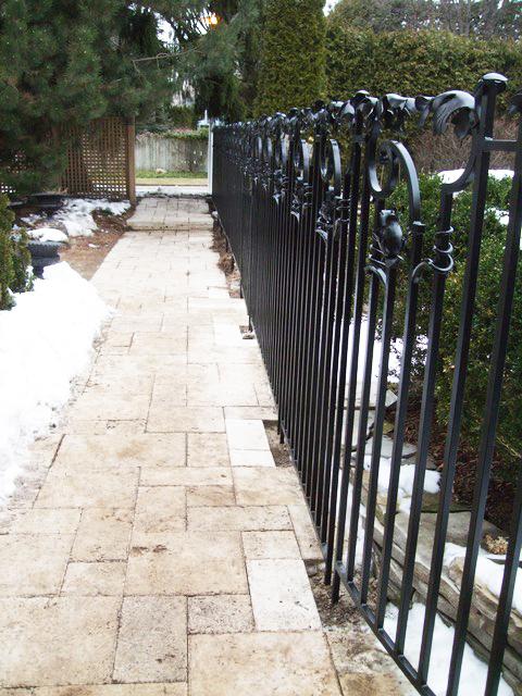 McAlister Fence-copy.jpg