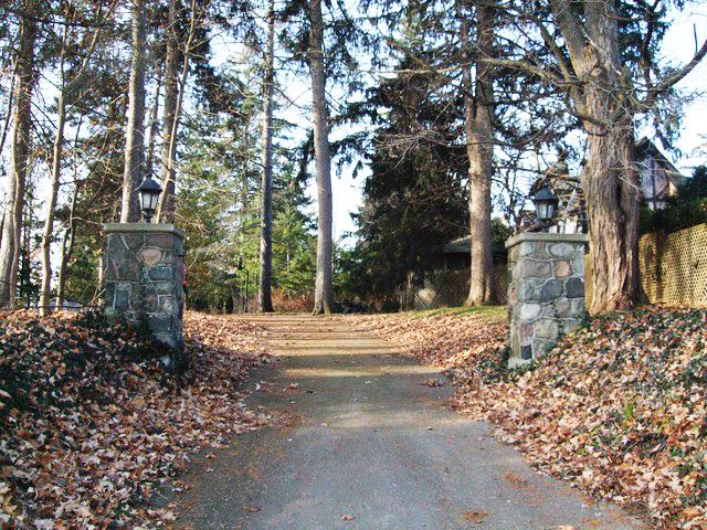 Driveway-Gates-Site-copy.jpg