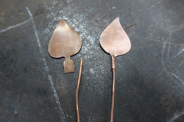 leaf-connection.png