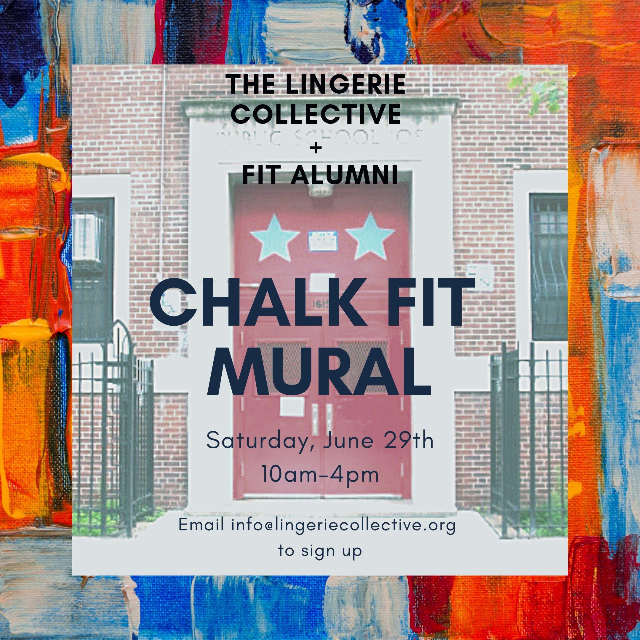 Chalk fit mural.jpg