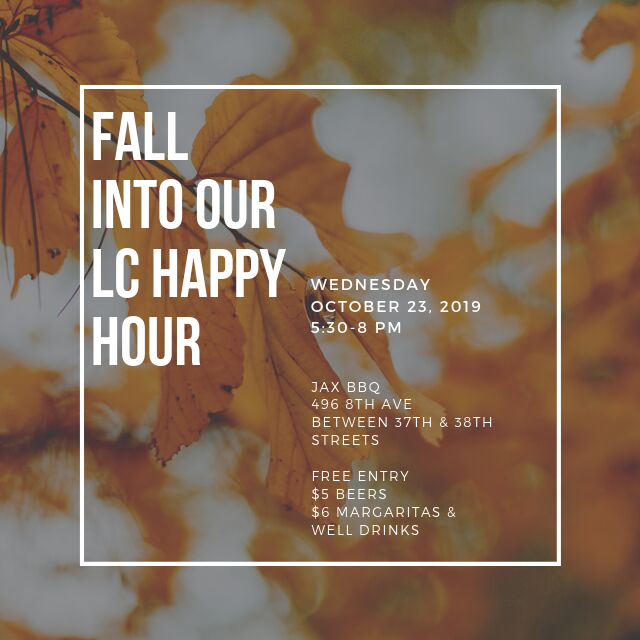 Fall into our lc happy hour.png