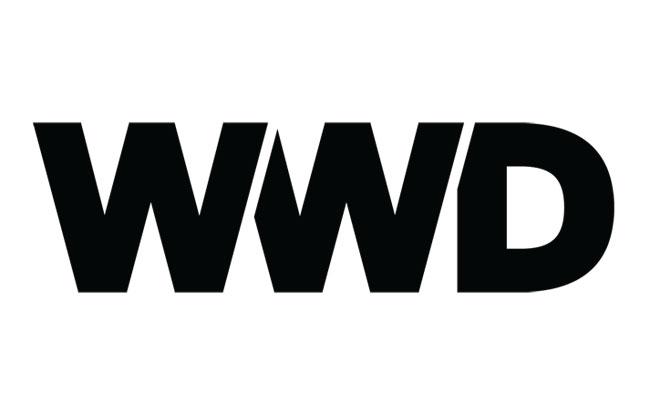 wwd-logo1.jpg