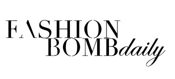 fashion-bomb-daily-logo (1).jpg