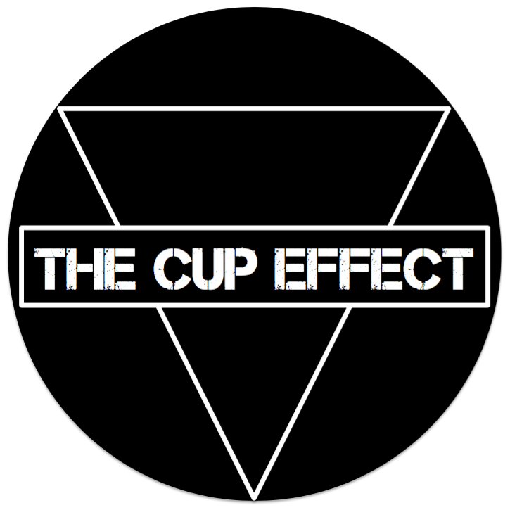 The_Cup_Effect_Logo_(Black).png