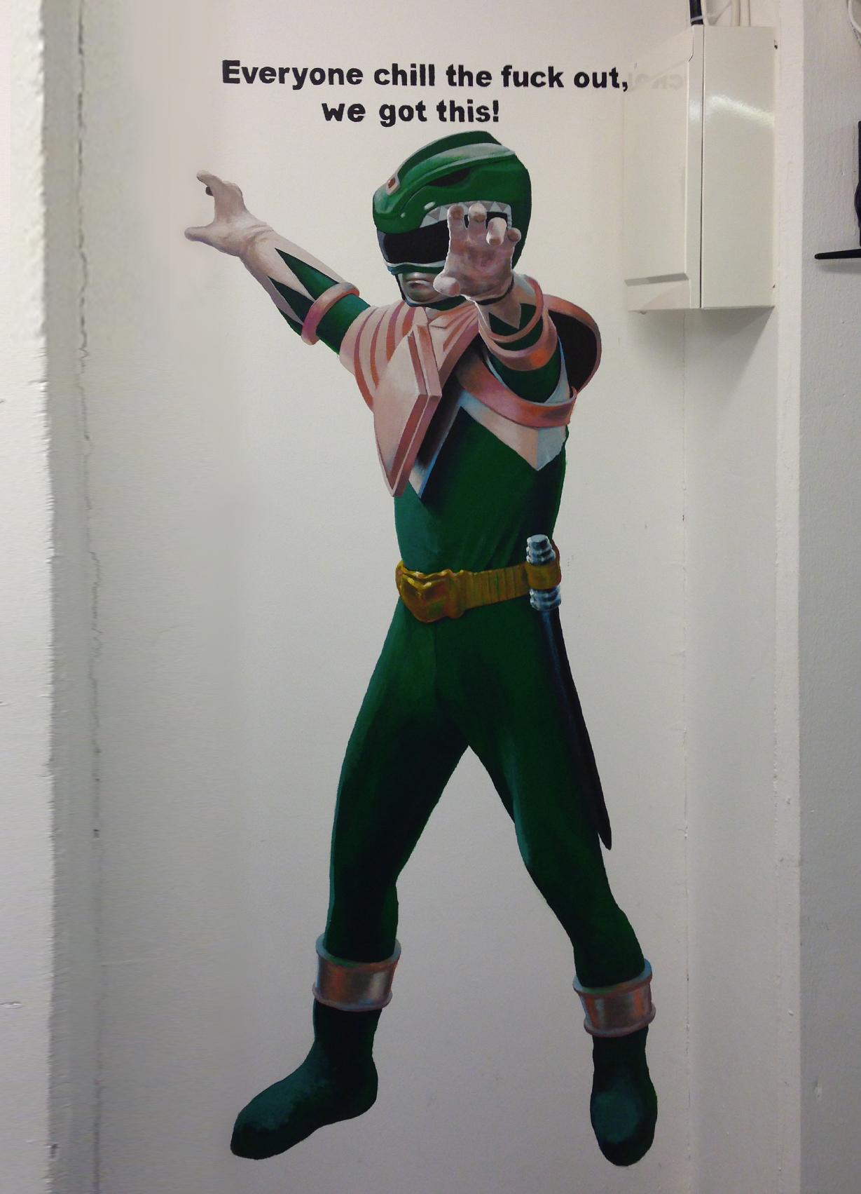 Green power ranger.jpg