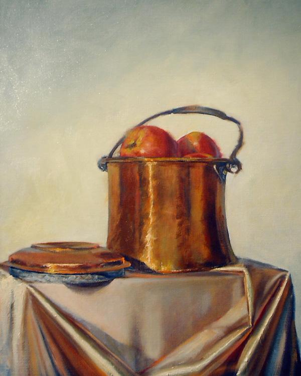 apples-in-copper-bucket.jpg