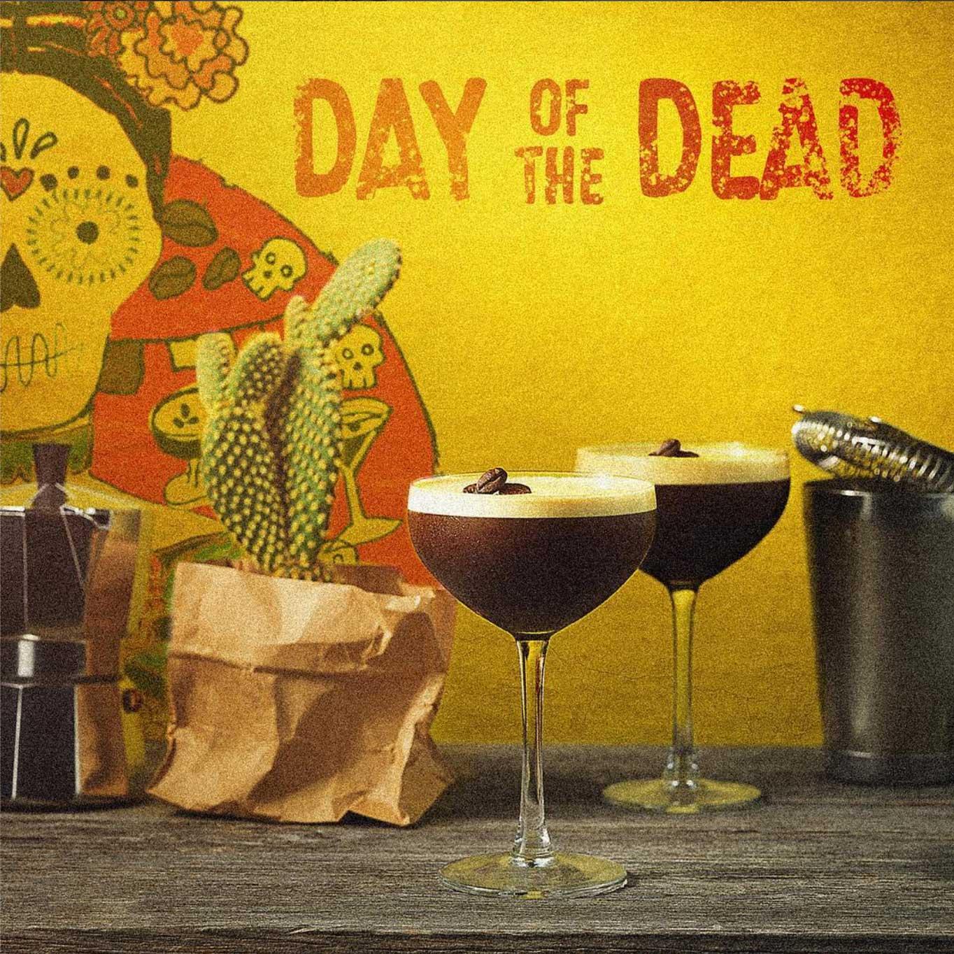 Kahlua-Key-visulal-Day-of-the-dead-mood-image-Ronny-Bergfeldt.jpg
