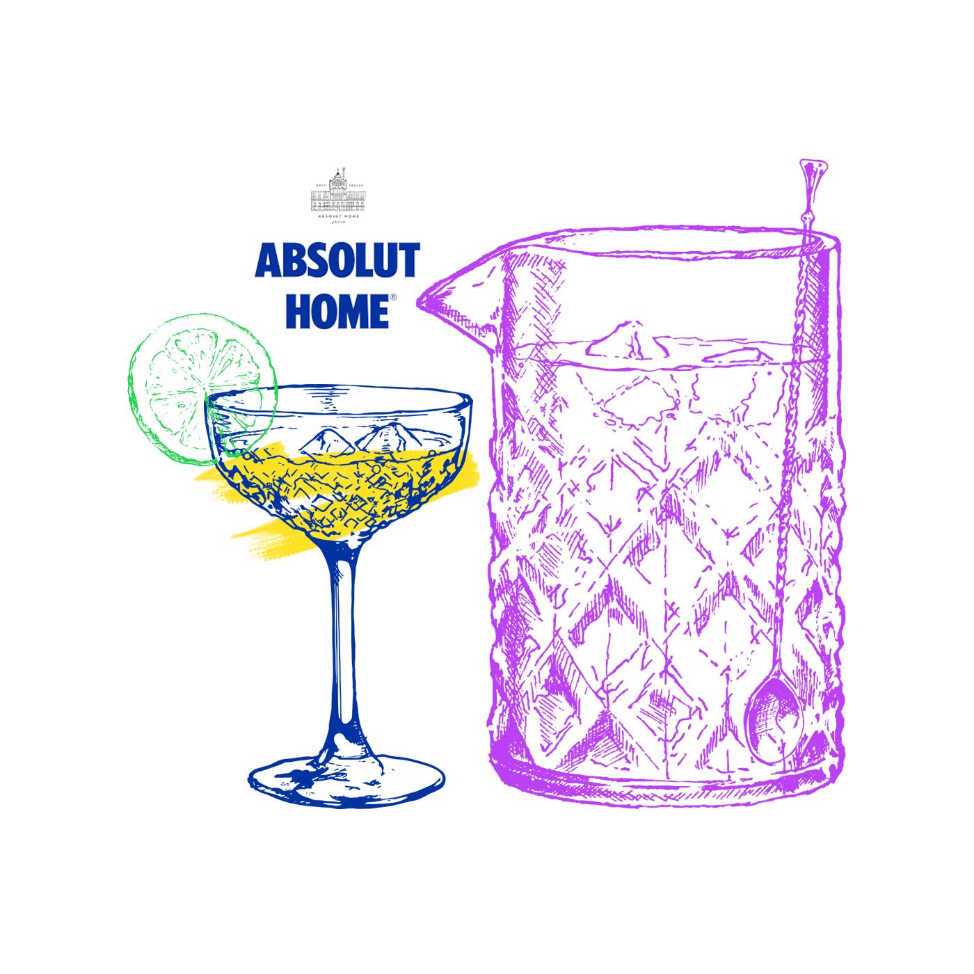 Absolut Home illustration Ronny Bergfeldt.jpg