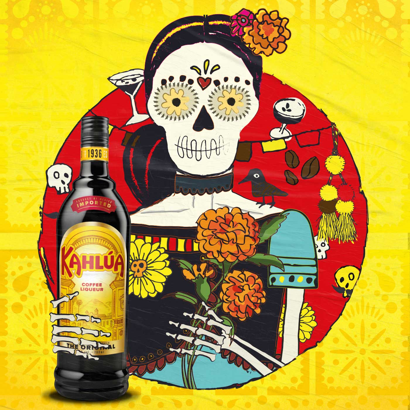Kahlua-Key-visula-Day-of-the-dead-Ronny-Bergfeldt.jpg