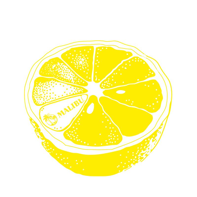 Malibu-lemon.jpg