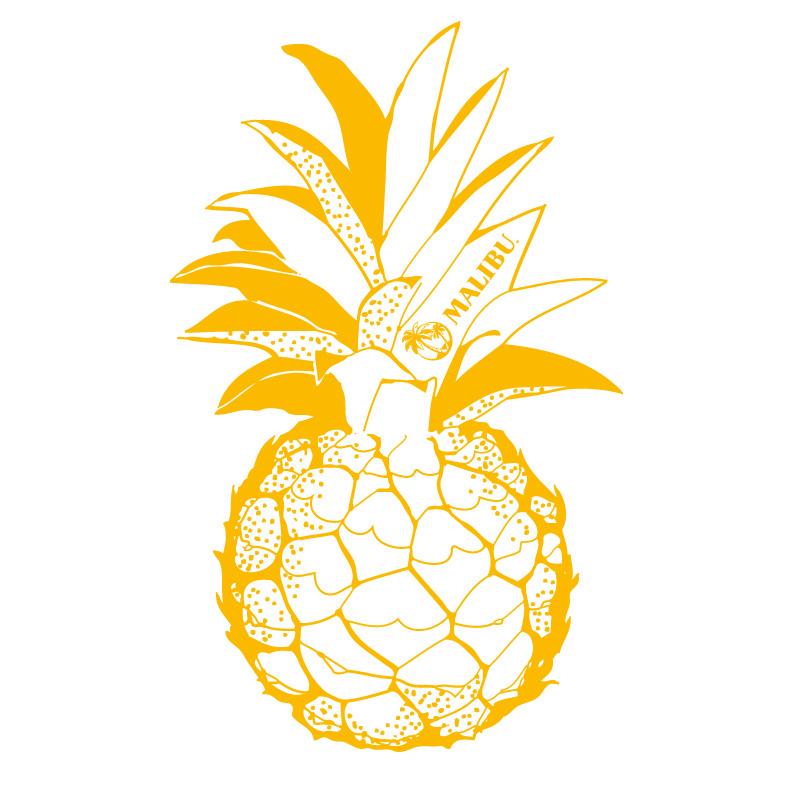 Malibu-pinapple2.jpg
