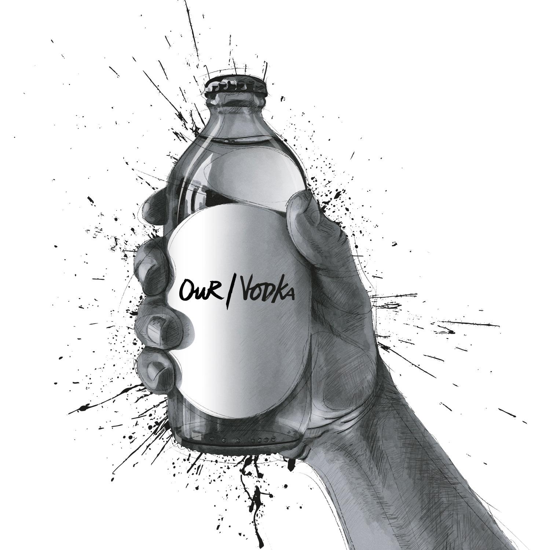 Our-Vodka-Ronny-Bergfeldt.jpg