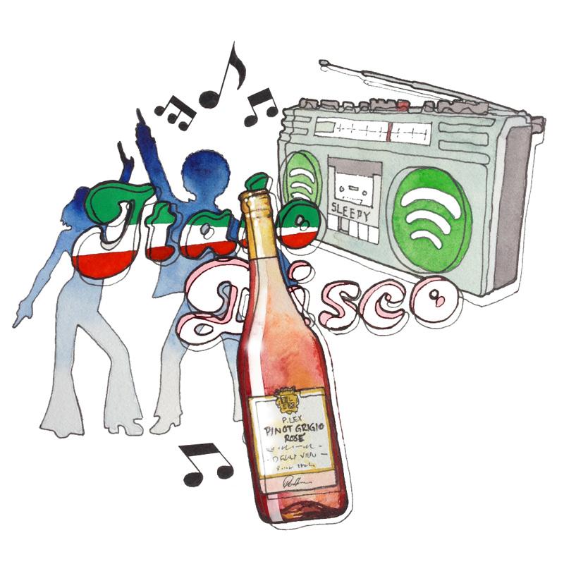P.lex-Pinot-Grigio-Rose-Spotify.jpg