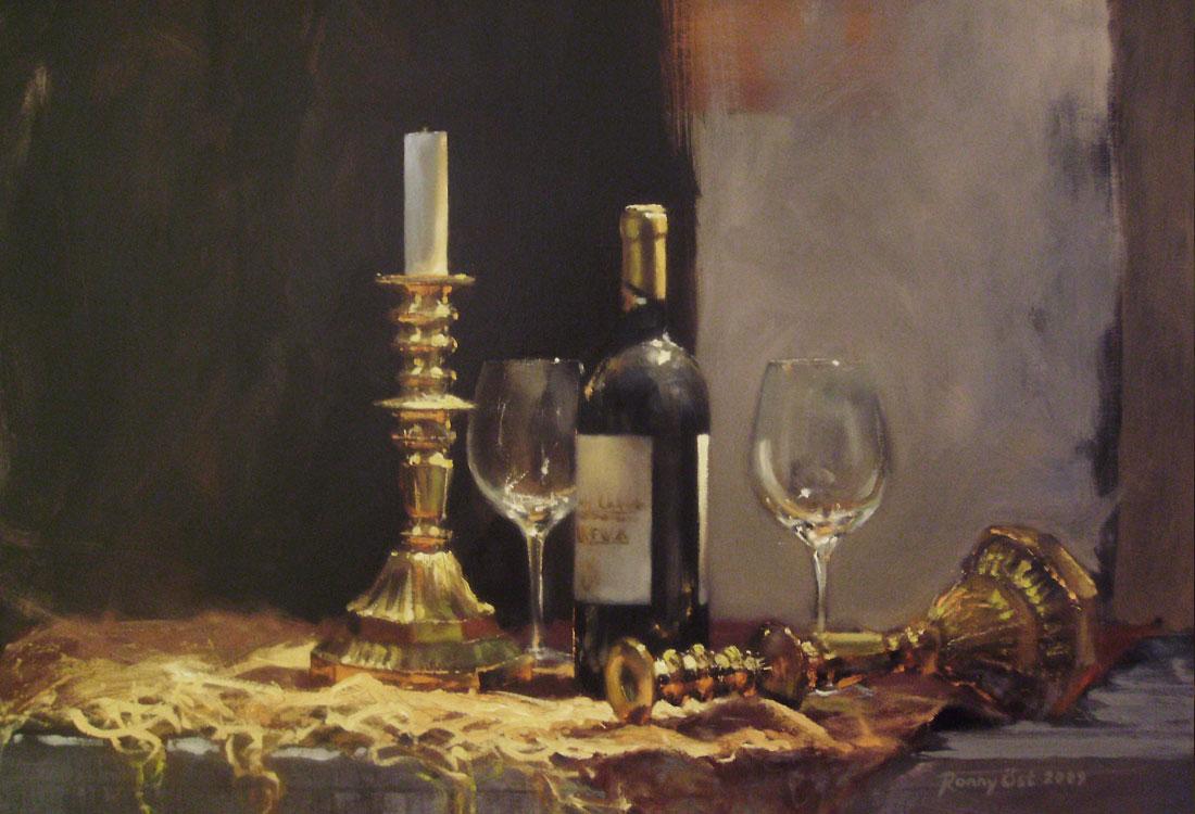 wine-still-life.jpg