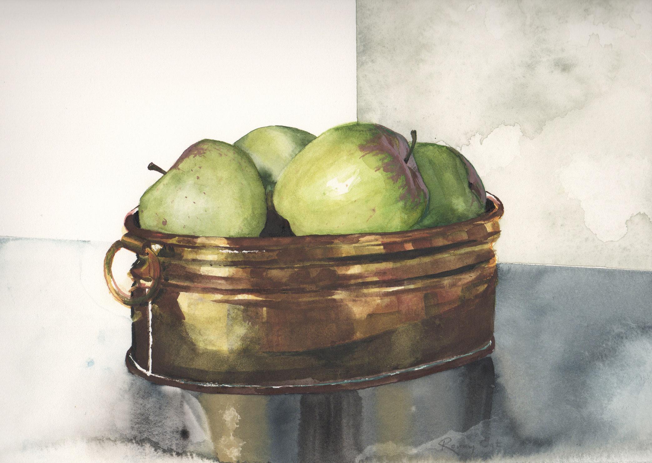 äpplen-akvarell.jpg