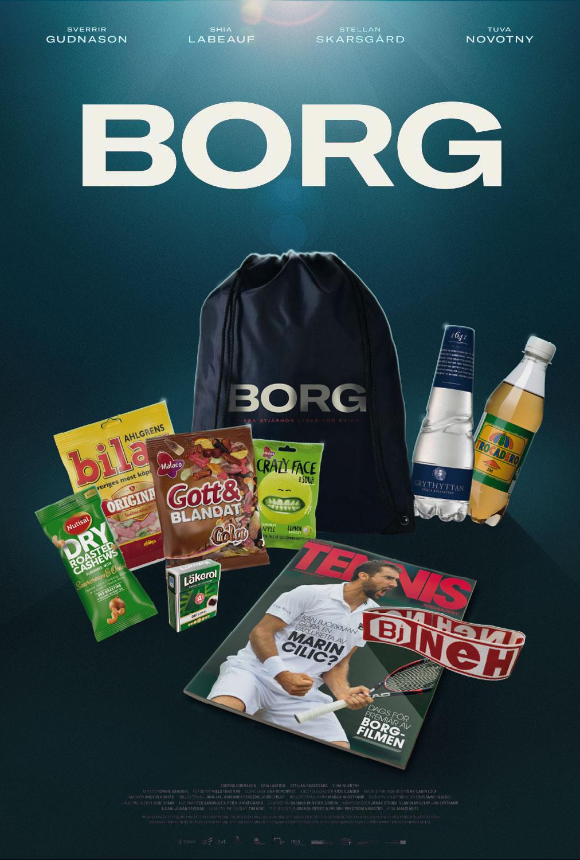 borg-mcenroe_poster-goodiebag.jpg
