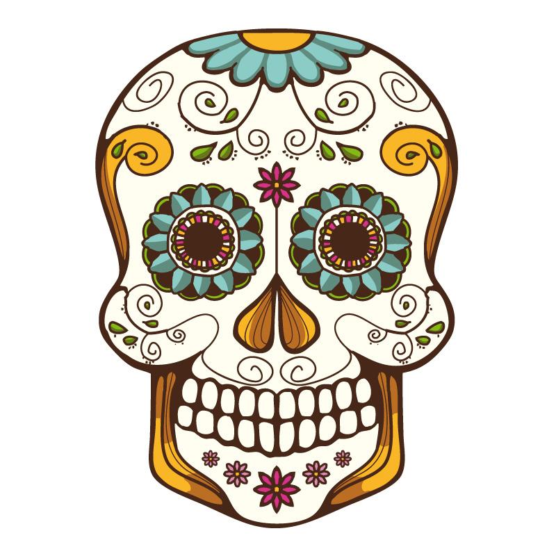 Kahlua-DOTD-Skull-BIG2.jpg