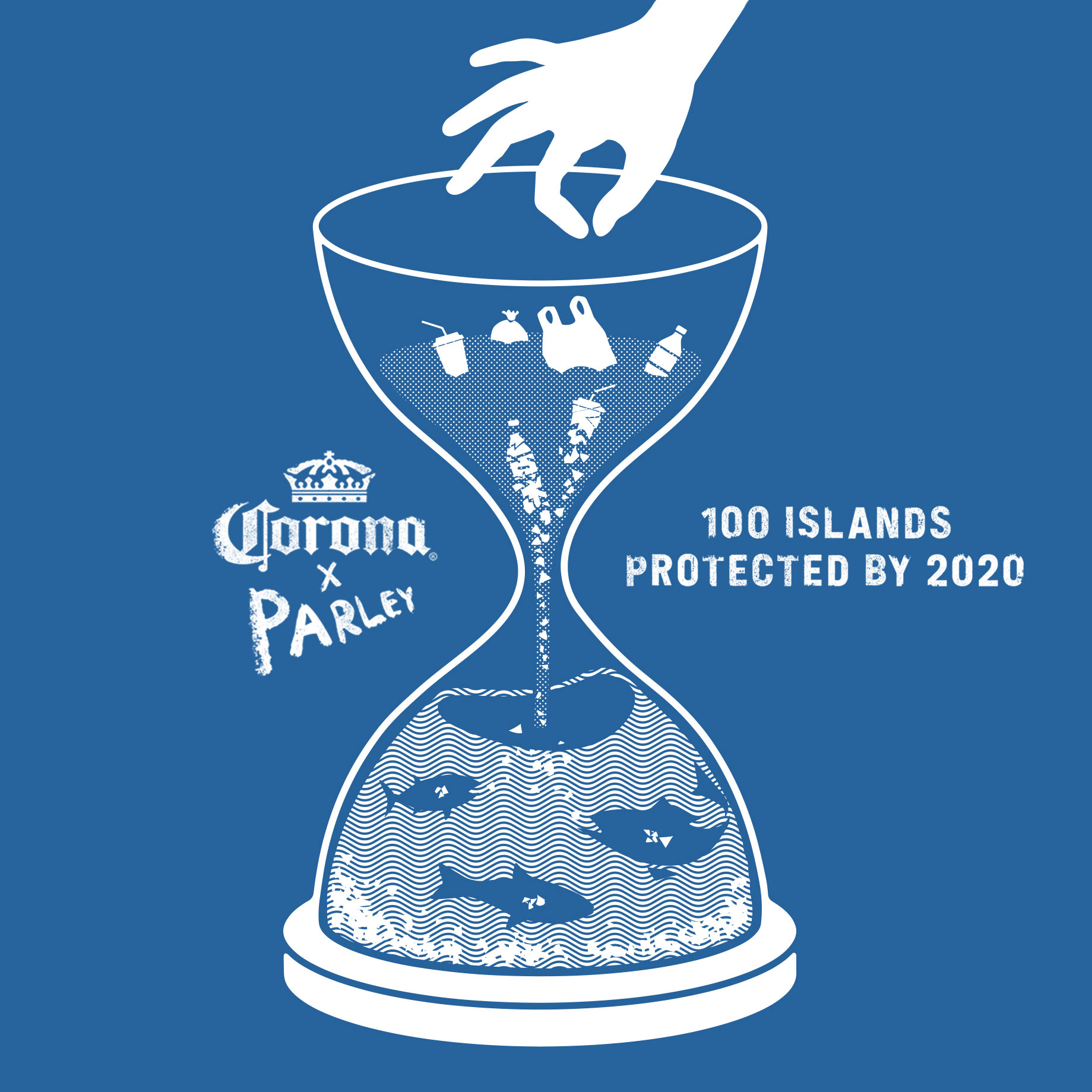 Corona-X-Parley-illustration-Ronny-Bergfeldt-blue2.jpg