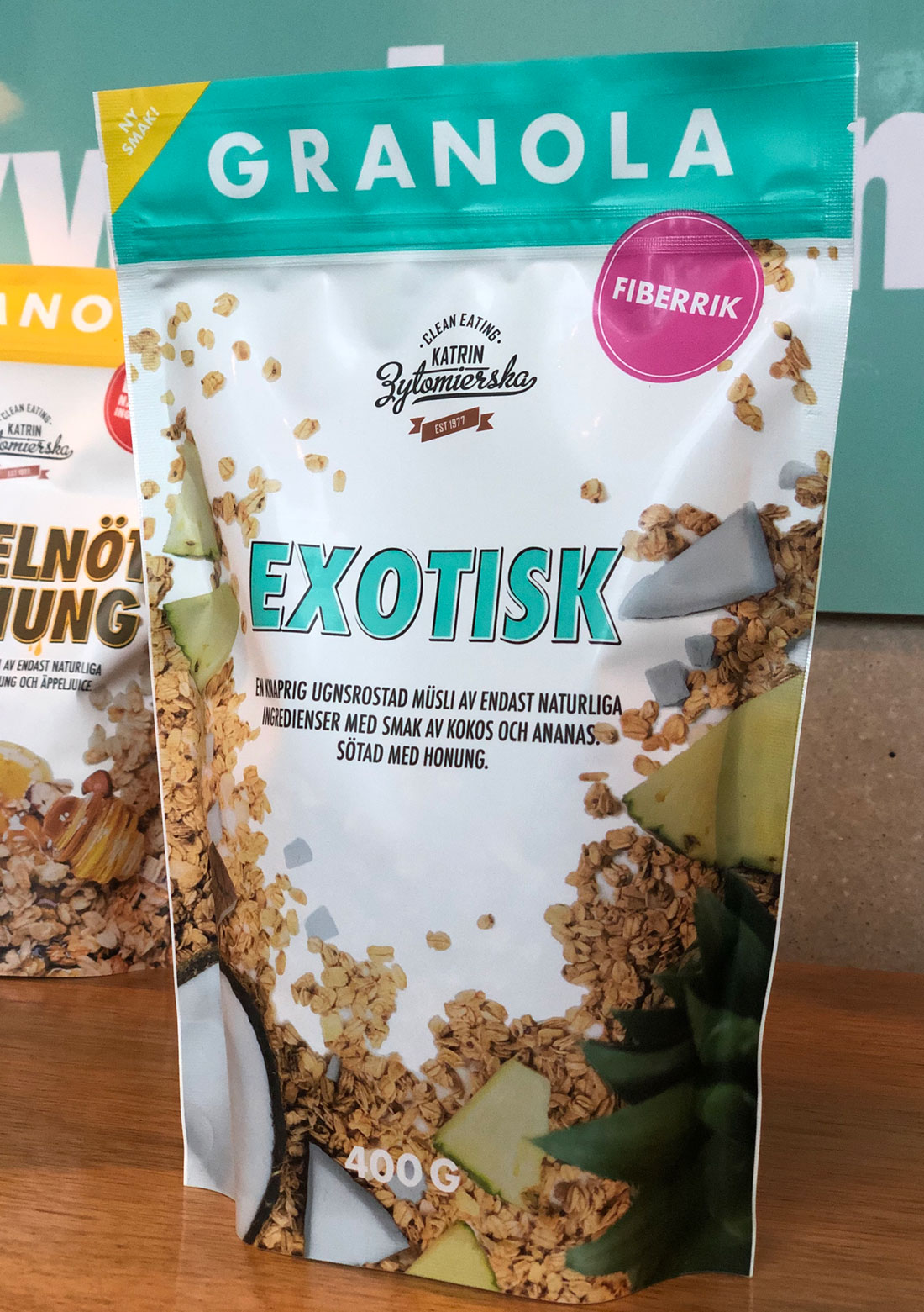 Clean-eating-granola-exotisk-by-Ronny-Bergfeldt.jpg