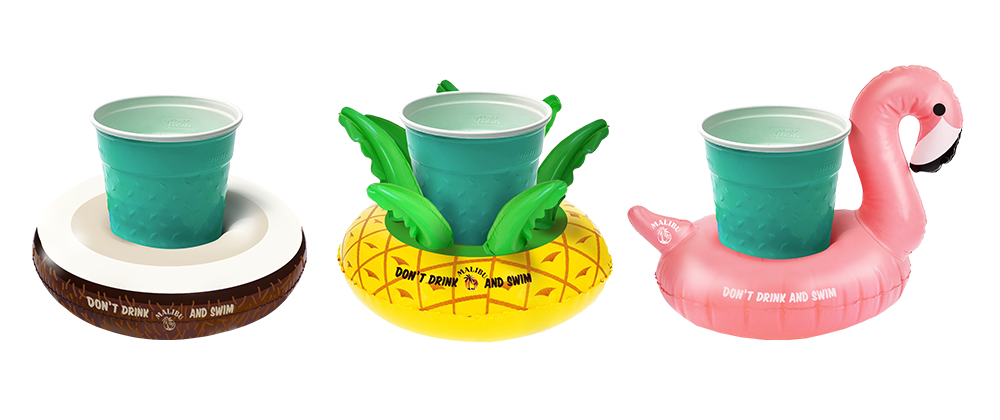 Inflatable drink holders Malibu by Ronny Bergfeldt.png