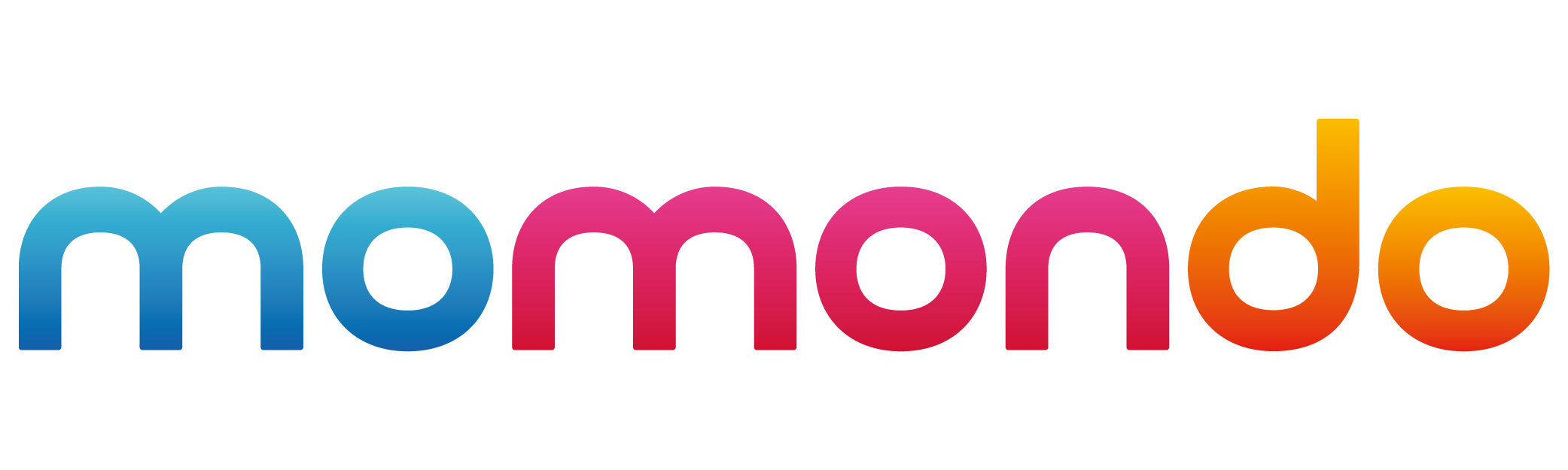 press-logo-momondo_colour.png