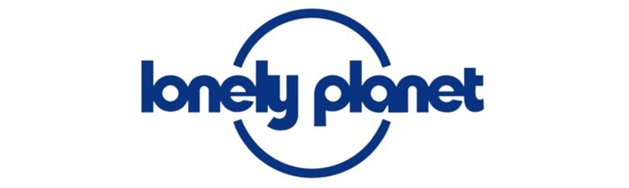 lonelyplanet_logo2-e1517925423223.jpg