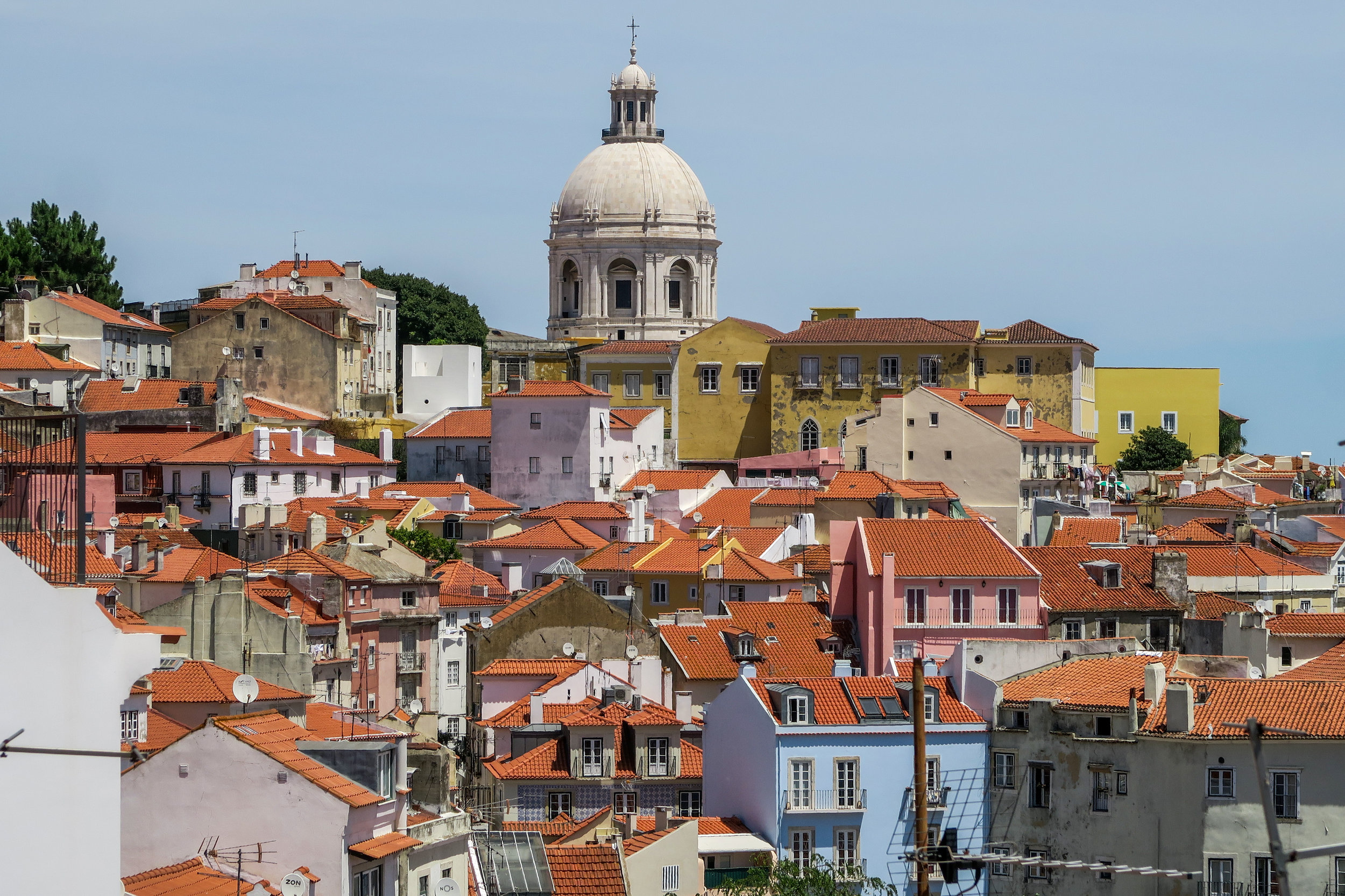Portugal - Things to See and DoSuggest BudgetTypical CostMoney Saving TipsWhere To StayHow to Get AroundWhen To GoHow to Stay SafeWhere to Book Your TripSuggested BooksMy Must Have GuidesArticles About Southeast Asia
