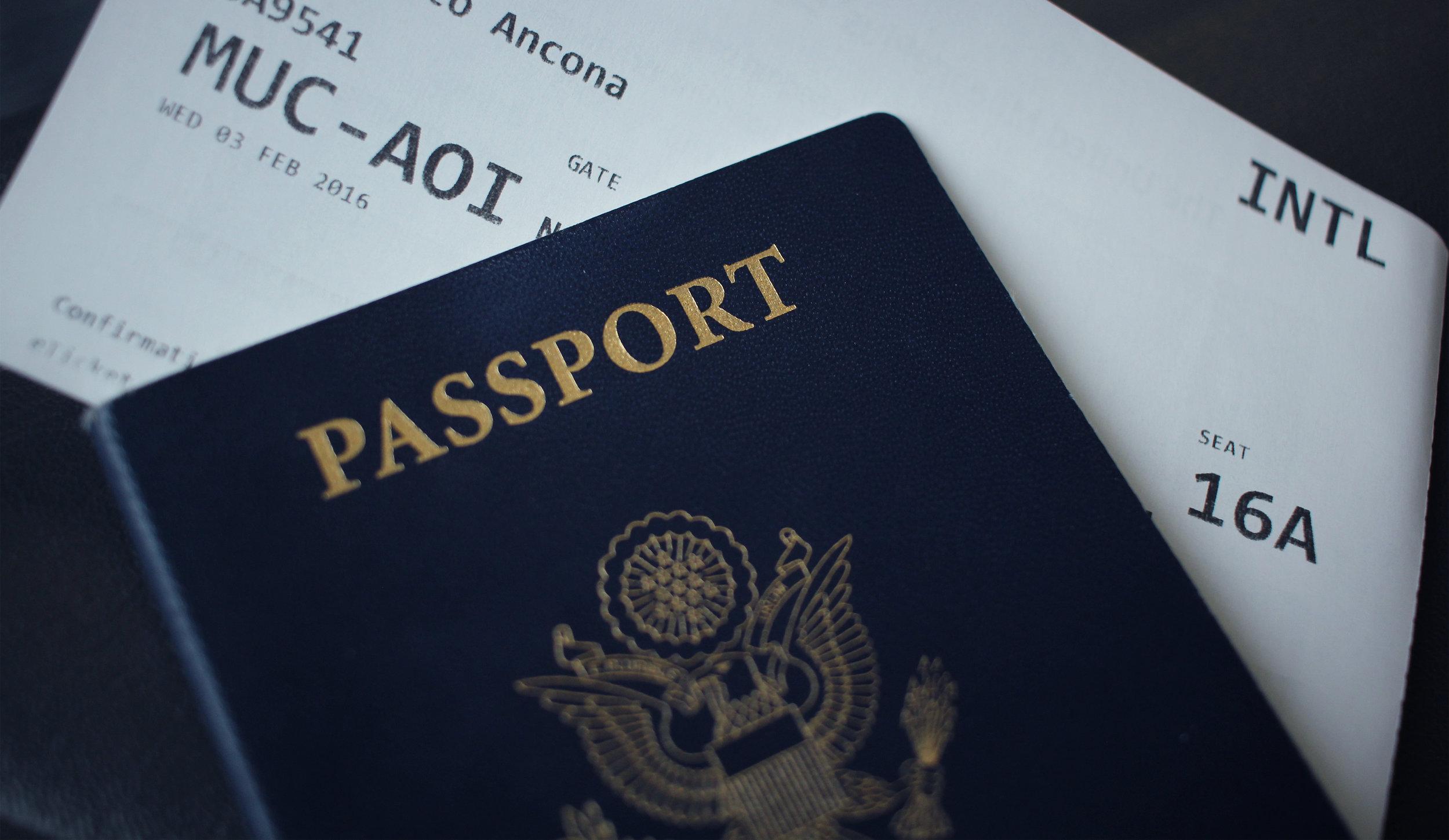PASSAPORTE INDEX - Uma boa ferramenta para se saber facilmente que tipo de visto é necessário. Não dispensa a consulta de informação oficial.