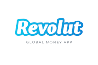 Revolut-Logo-1-1.png