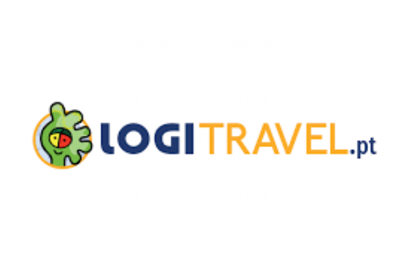 logitravel.png