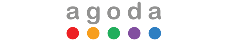 Main_Agoda_Logo-768x146.png