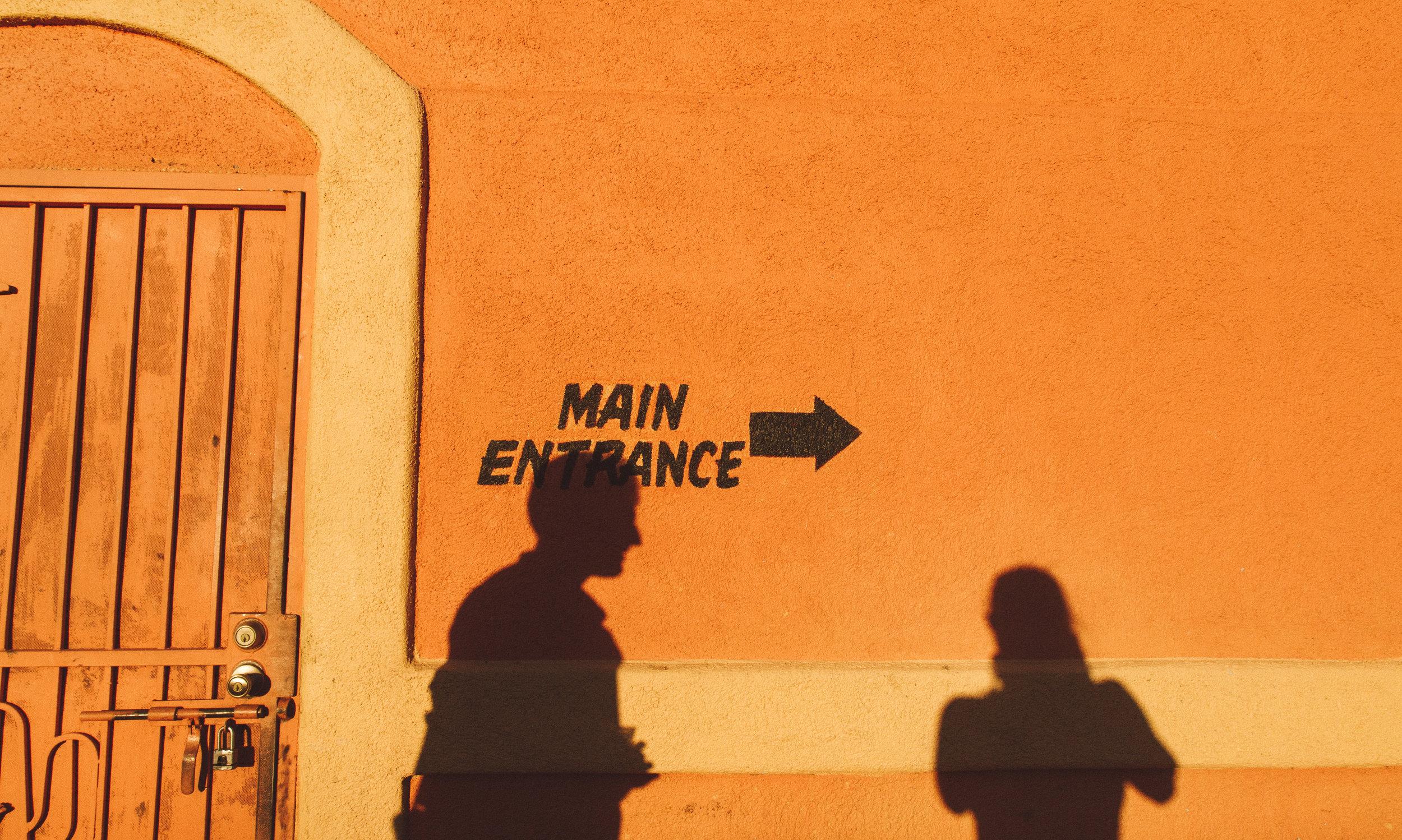 vamos ao assunto - Ver e FazerOrçamento SugeridoCusto de VidaDicas para pouparOnde ficarComo se deslocarQuando irficar em segurançareservar viagemLivros e Filmes SugeridosGuias de Viagem Artigo