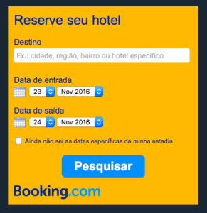 booking.com_-291x300.png