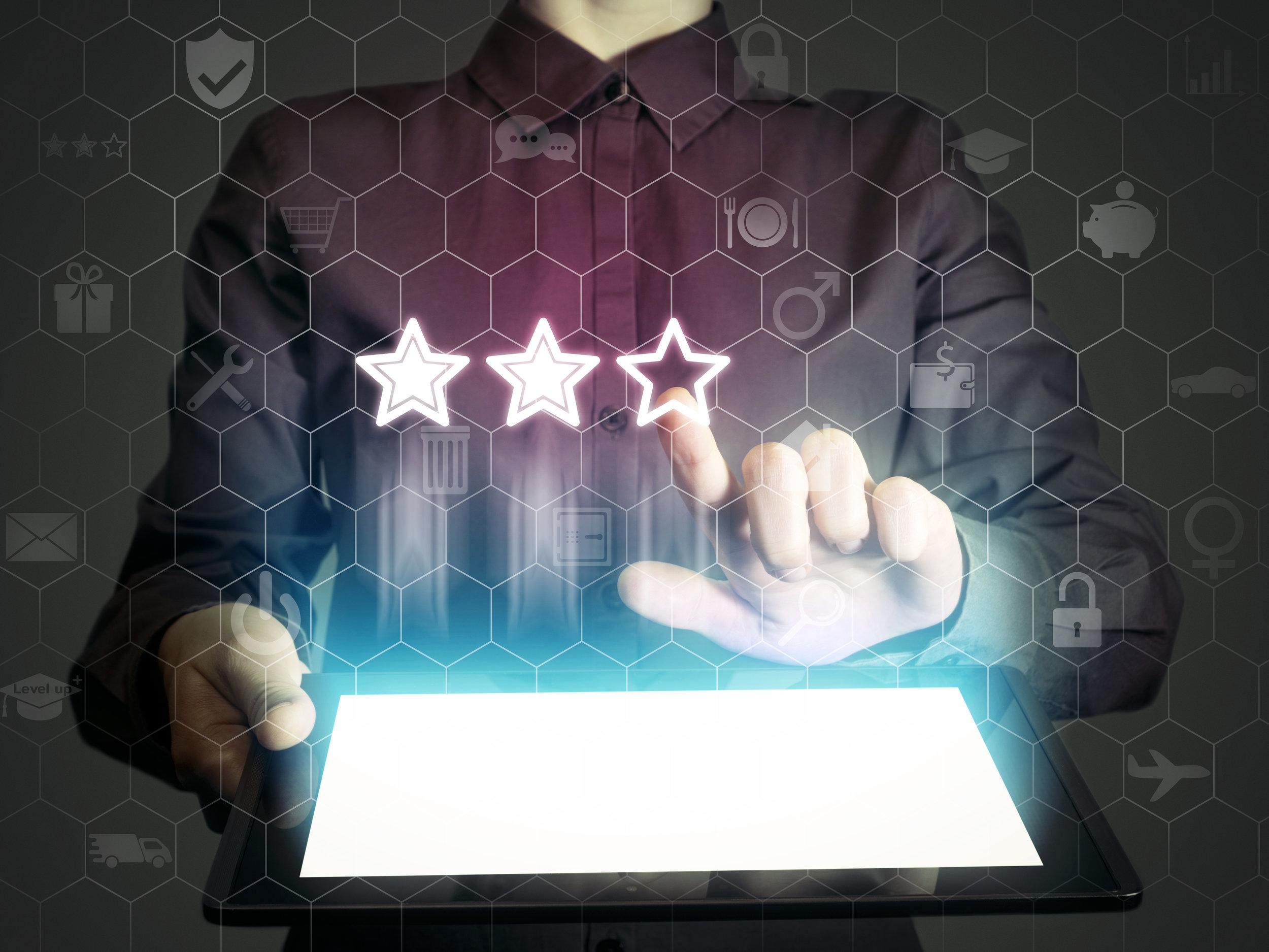 online-supply-chain-reviews.jpg