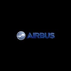 Airbus 150.png