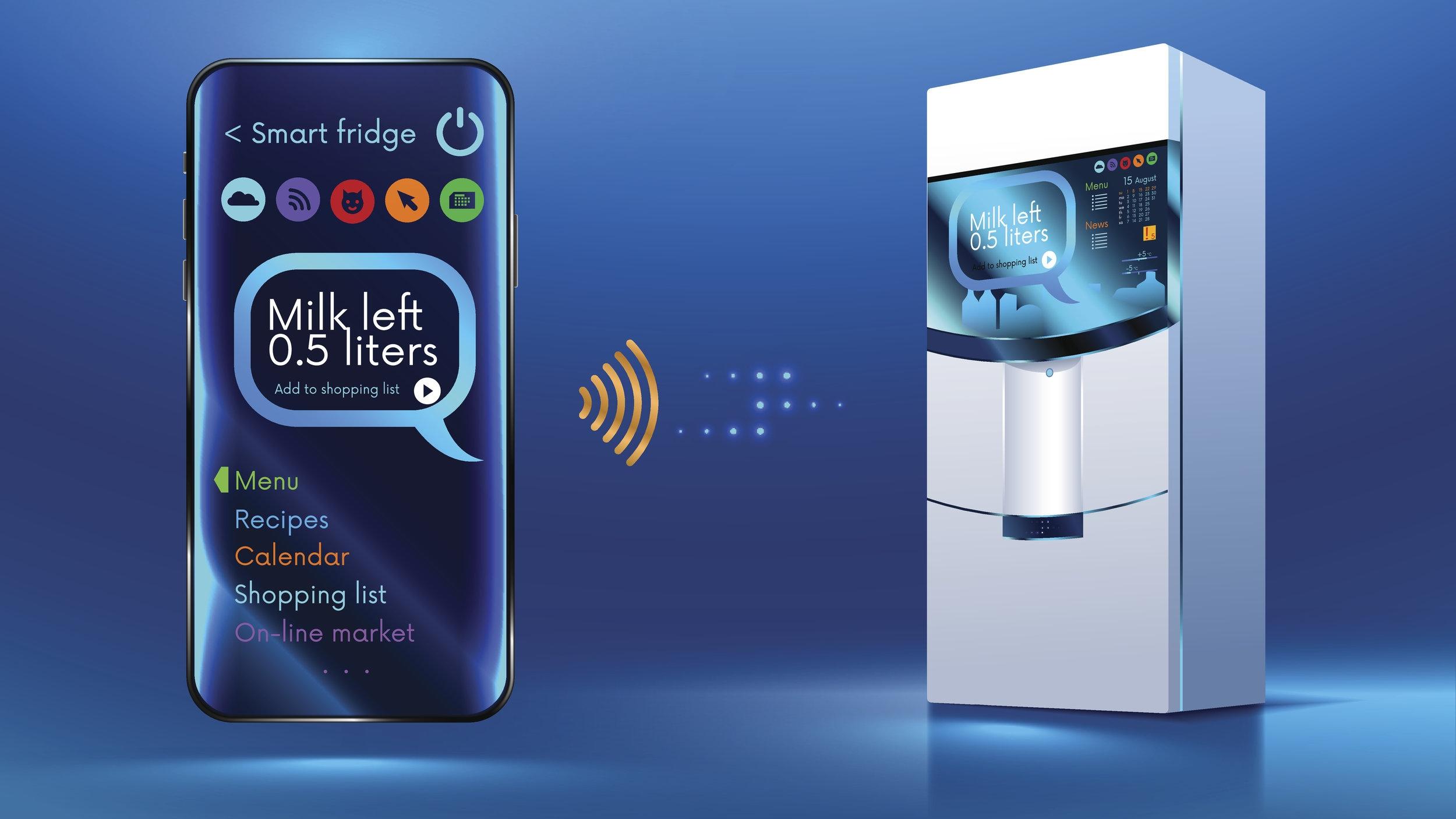 smart-fridge.jpg