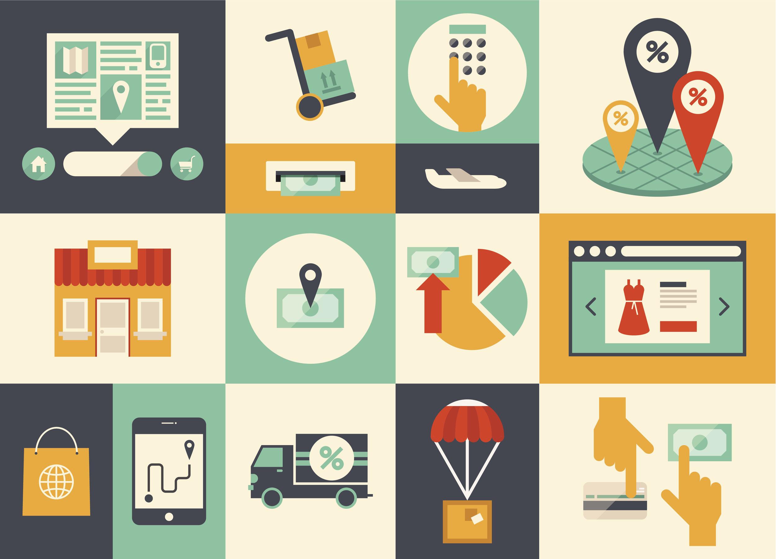 digital supply chain.jpg