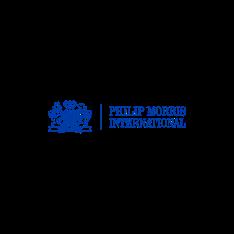 Phillip Morris 150.png
