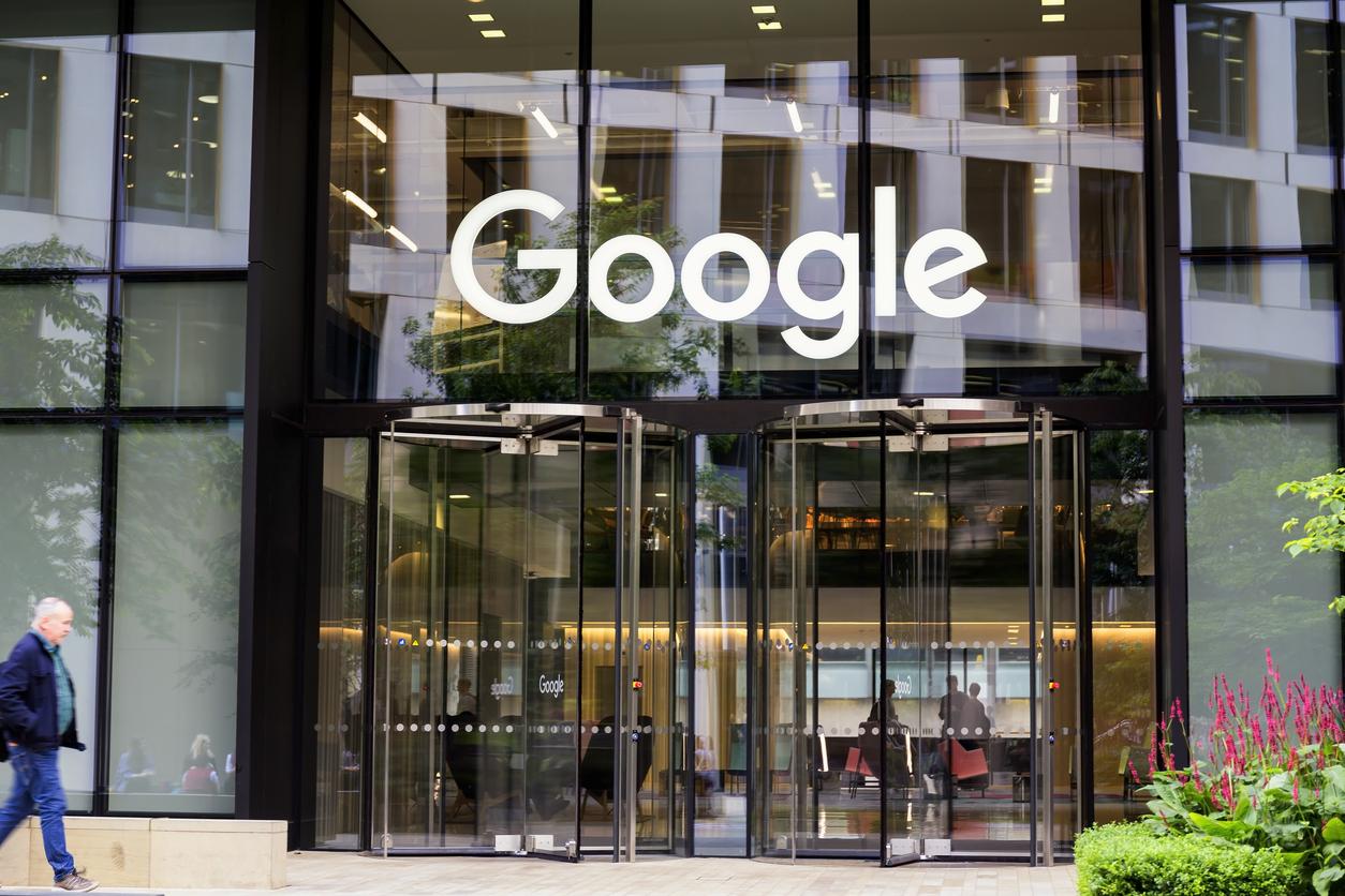 Google at 20.jpg