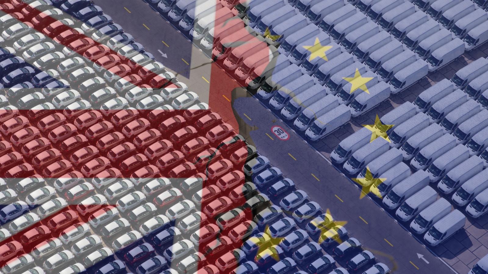 automotive brexit impact.jpg