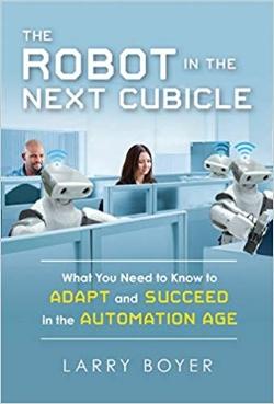 robot next cubicle larry boyer.jpg
