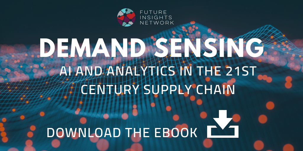 DEMAND SENSING_ ai AND ANALYTICS IN THE 21ST CENTURY SUPPLY CHAIN.png