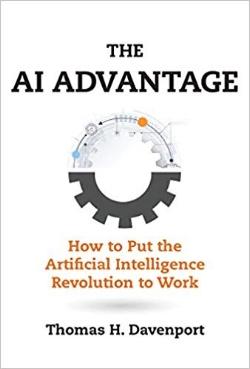 AI advantage Tom Davenport.jpg