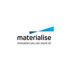 Materialise.png