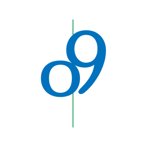 o9 Solutions Logo.png